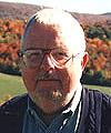 Donn Byrne